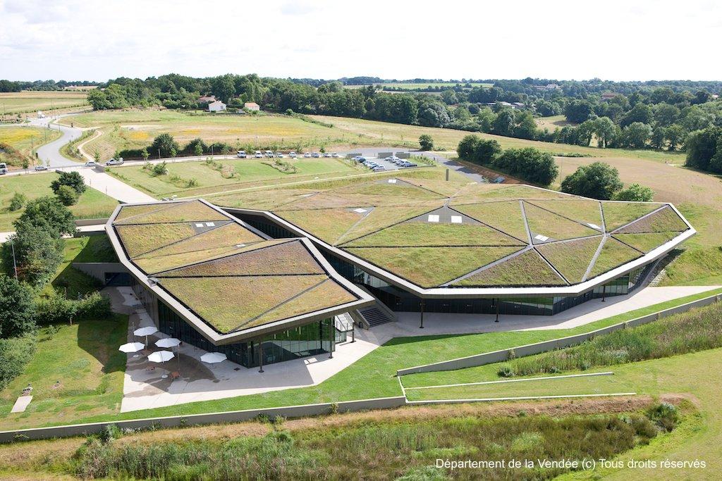 visites et musées en Vendée