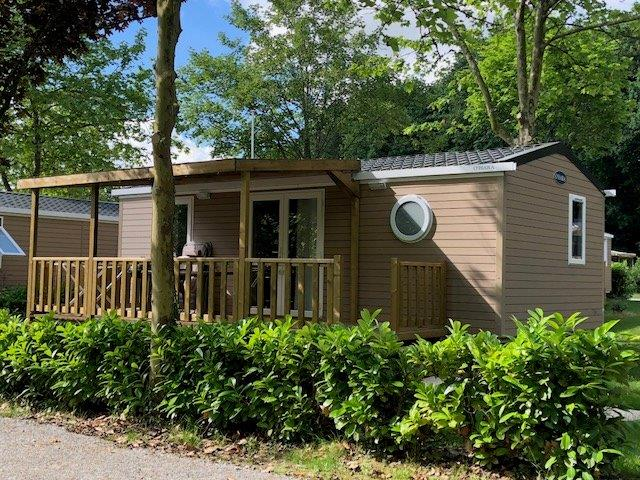 Cottage O'Hara 784 – 4/6 pers